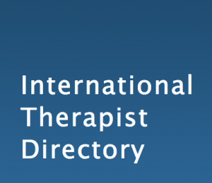 International Therapist Directory